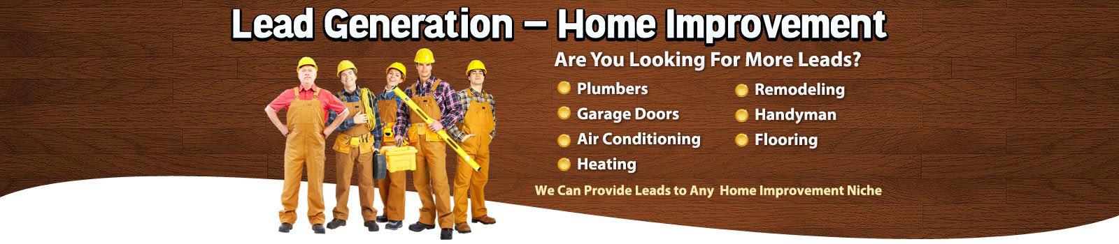 Home-Improvement-Lead-Gener
