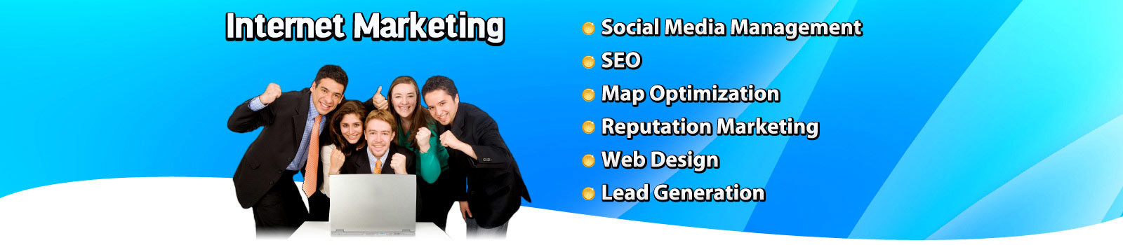 Internet_Marketing_Services