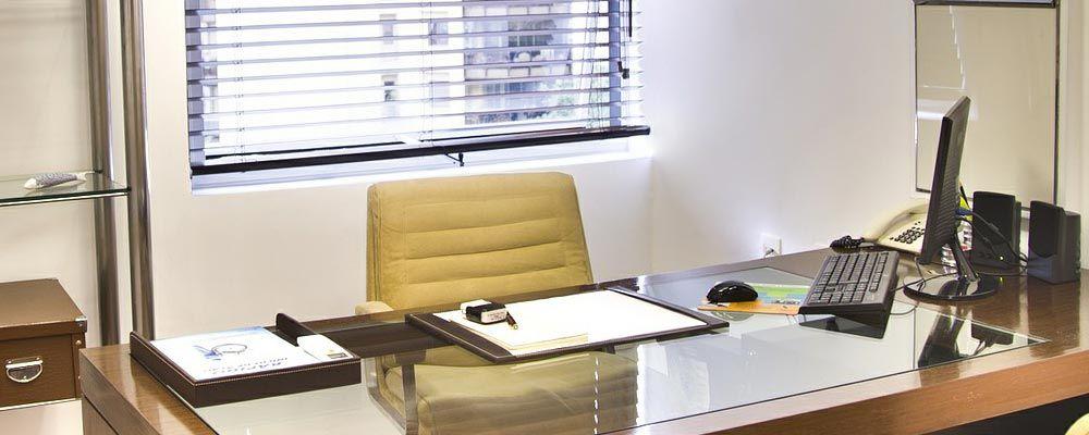 Office-017