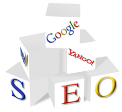 SEO-building-blocks-copy