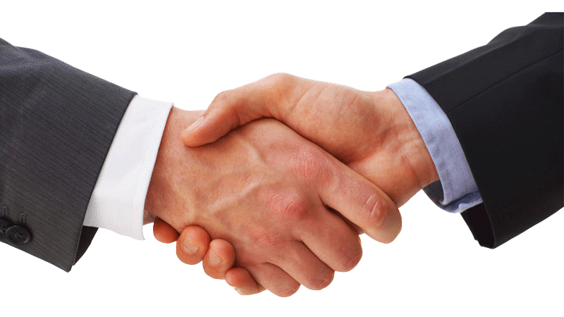 digital-website-handshakeB