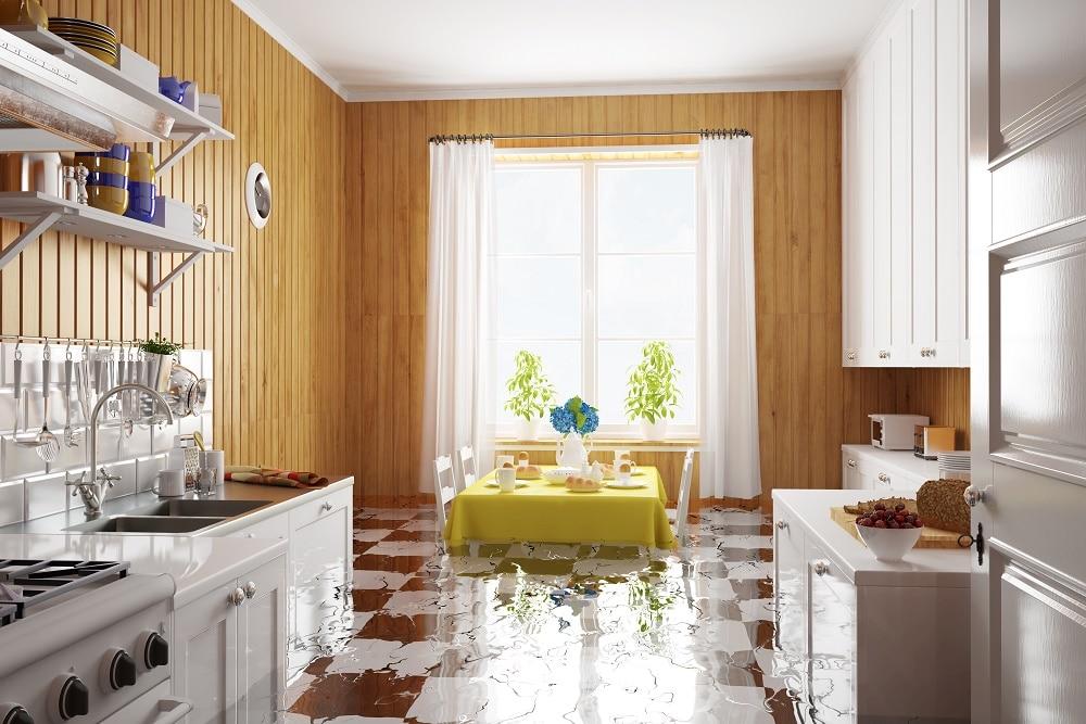 kitchen_water_damage_from_dishwasher