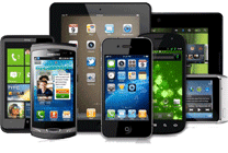 smart-phone-and-tablet-website-marketing