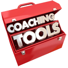 Coaching-Training-Tools