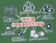 Digital-Marketing-PNG140