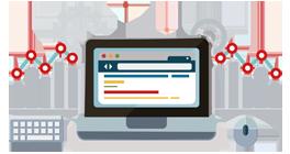 SEO-Ranking-and-Google-Analytics