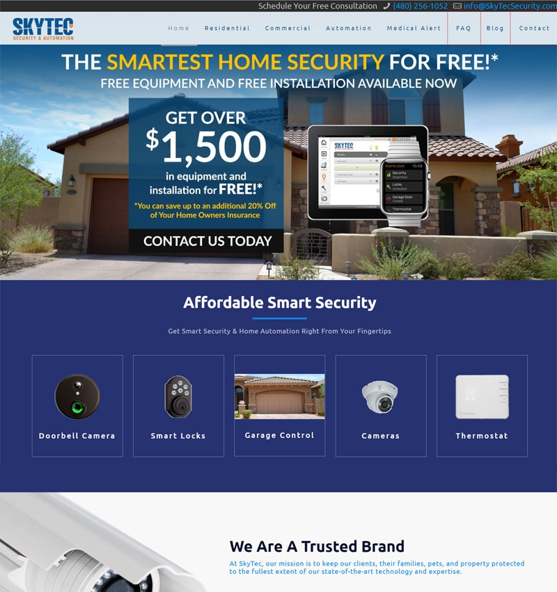 SkyTec-Security800x850