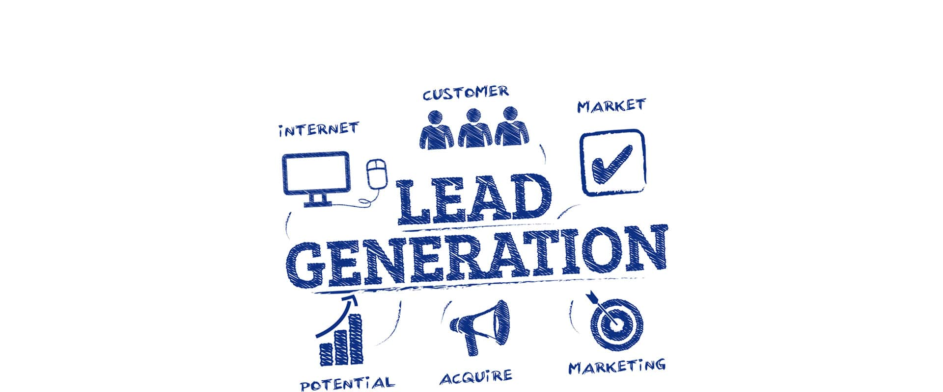 Lead Generation Programs Buy And Sell  Pay Per Call. Lowest Mortgage Rates California. Subaru Legacy Outback Sedan 404 Error Nginx. Zimmer Twins Movie Maker Self Payroll Service. Moen 4570 Faucet Repair One Direction Tivkets. Rough Cut Capacity Planning Food Safety Labs. Electrical Engineer Working Conditions. Hotels Around New York Fairpoint Tech Support. Dr Of Physical Therapy Music Industry Majors