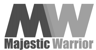 Majestic-Warrior-Logo-Overlap-Main-380