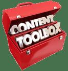 Content-Toolbox