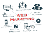 Digital-Marketing-PNG140