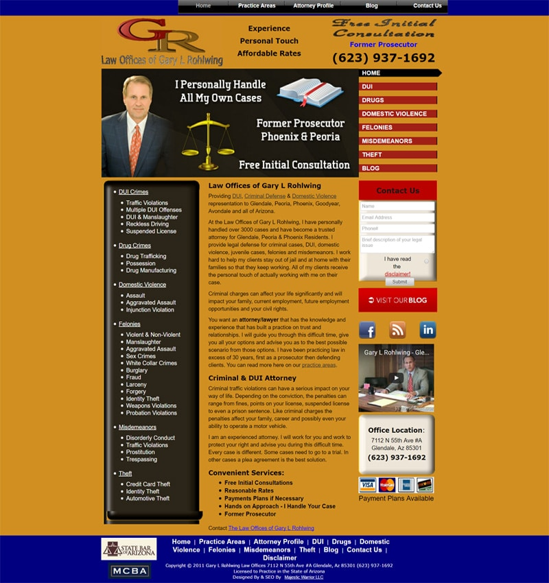 Gary-Rohlwing-Attorney800x850