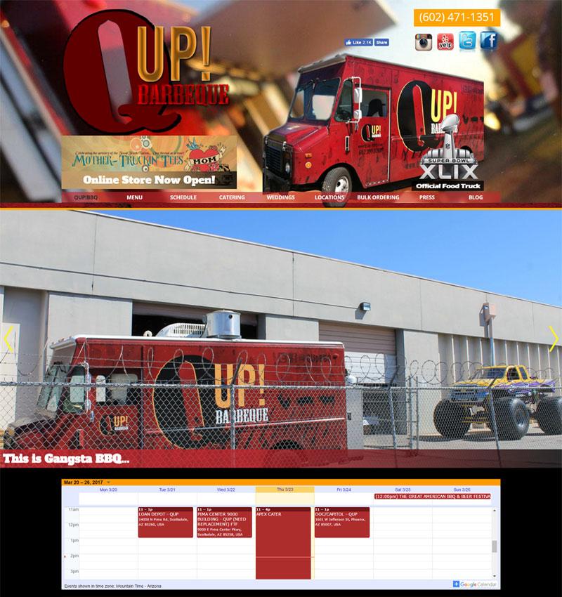 Q-Up-BBQ-Top-800x850